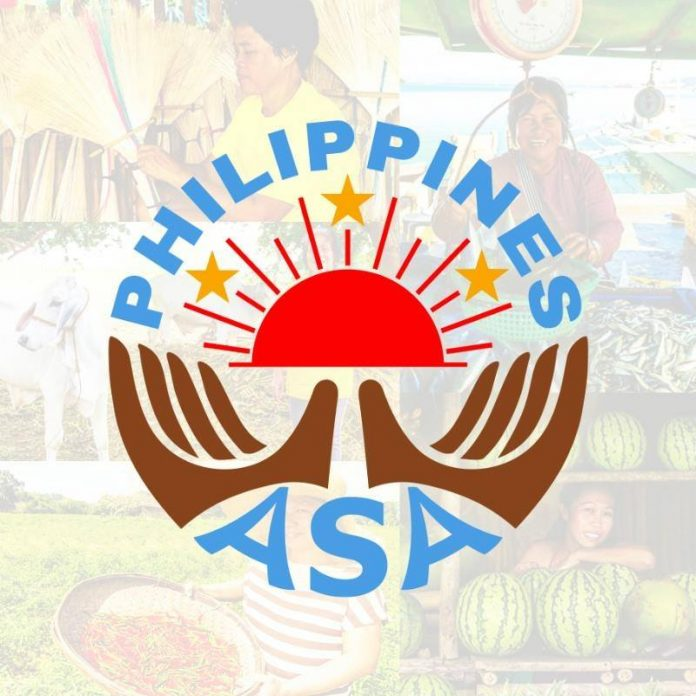 Welcome   ASA Philippines